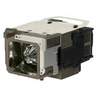 Epson® - ELPLP65 Replacement Projector Lamp for PowerLite 1750, 1760W, 1770W and 1775W