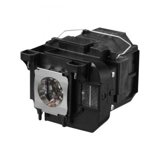 Epson® - ELPLP75 Replacement Projector Lamp for PowerLite 1940W, 1945W, 1950, 1955, 1960, and 1965