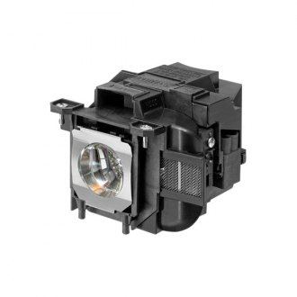 Epson® - ELPLP78 Replacement Projector Lamp for PowerLite 1222, 1262W, EX3220, EX5220, EX6220, EX7220, VS230, VS330 and VS335W