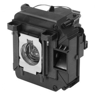 Epson® - ELPLP88 Replacement Projector Lamp for PowerLite S27, X27, W29, 97H, 98H, 99WH, 955WH and 965H