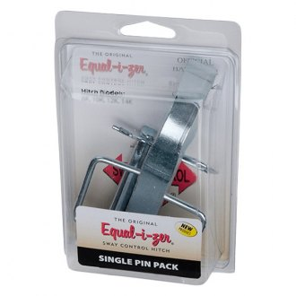 Equal-i-zer® - Spare Pin Pack
