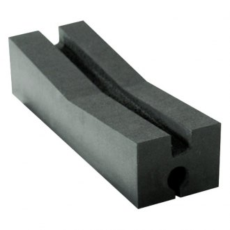 Equinox® - Kayak Foam Block