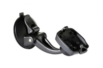 Escort® - Passport iQ Windshield Mount