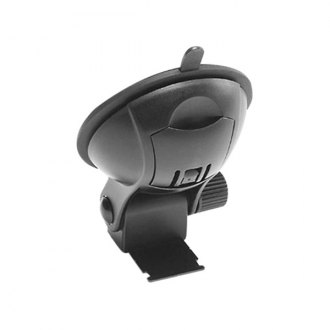 Escort® - Wedge Sticky Cup Windshield Mount for Passport Max