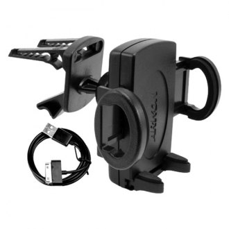 Escort® - Vent Mount for iPhone 4