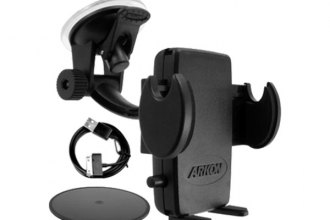 Escort® - Windshield / Dash Mount