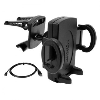 Escort® - Vent Mount for Android