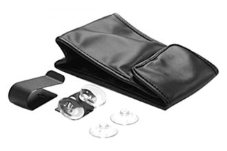 Escort® - Windshield Detector Accessory Kit