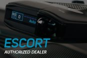 Escort Authorized Dealer