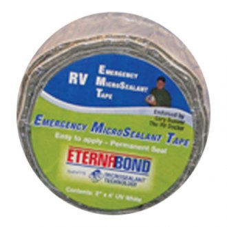 Eternabond® - RV Maintenance