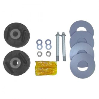 Euclid® - Bushing Kit