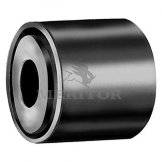Euclid® - Beam End Bushing