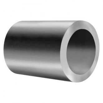Euclid® - Trunnion Bushing