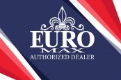 EuroMax Authorized Dealer