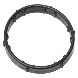 Eurospare® - Engine Coolant Thermostat Housing Gasket