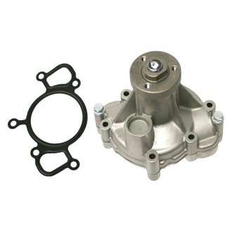 Eurospare® - Engine Coolant Water Pump