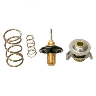 Eurospare® - Engine Coolant Thermostat