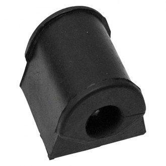 Eurospare® - Rear Sway Bar Bushing