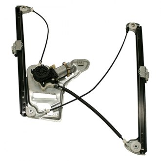 Eurospare® - Window Regulator