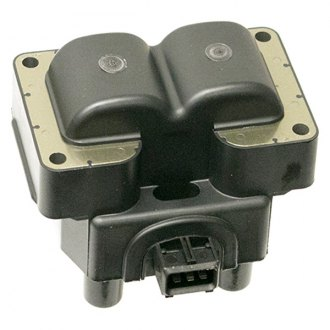 Eurospare® - Ignition Coil