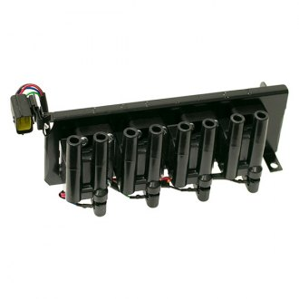 Eurospare® - Ignition Coil Pack