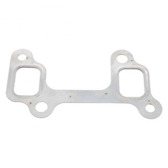 Eurospare® - Exhaust Manifold Gasket