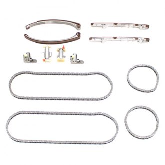 Eurospare® - Timing Chain Kit