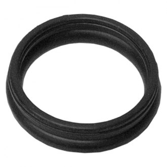 Eurospare® - Spark Plug Hole Gasket for Valve Cover