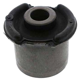 Eurospare® - Front Control Arm Bushing