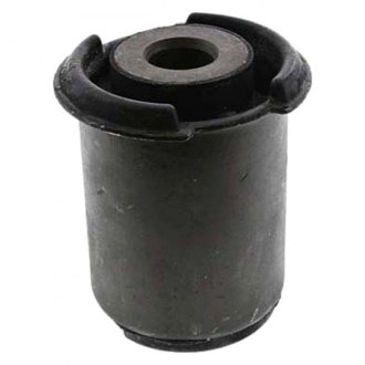 Eurospare® - Front Lower Forward Control Arm Bushing