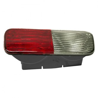 Eurospare® - Replacement Tail Light