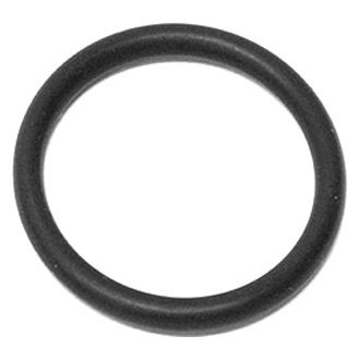 Eurospare® - Engine Coolant Oulet Pipe O-Ring
