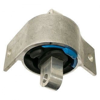 Eurospare® - Rear Engine Mount