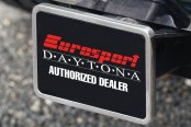 Eurosport Daytona Authorized Dealer