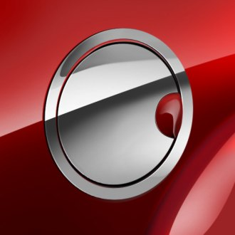 Eurosport Daytona® - Gas Door Trim