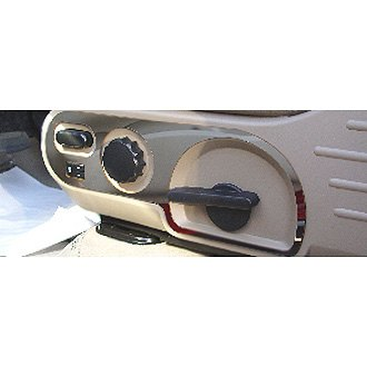 Eurosport Daytona® - Seat Side Cover