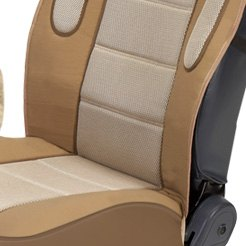 Eurow® - Sideless Sport Seat Cover
