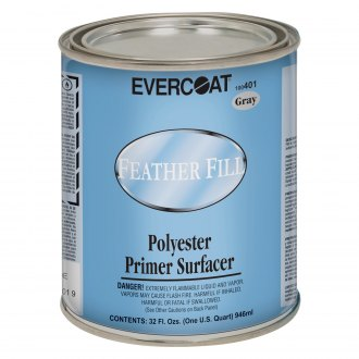 Evercoat® - Feather Fill™ Primer