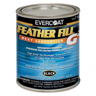 Evercoat® - Feather Fill G2™ Primer