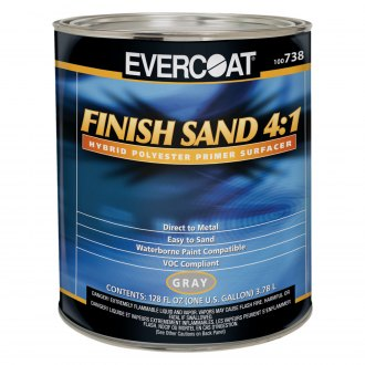 Evercoat® - Finish Sand 4:1 Primer