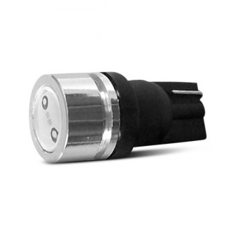 EVO Lighting® - Bullet LED Replacement Bulbs