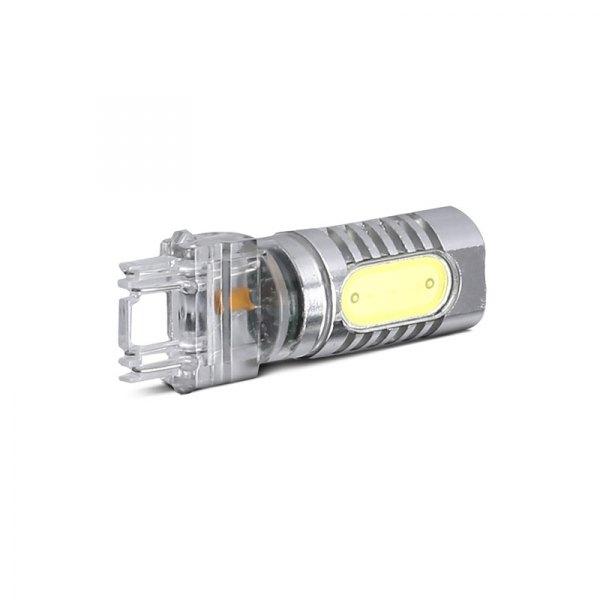 Evo Lighting Gmc Sierra 2014 Elite Can Bus Led Bulbs