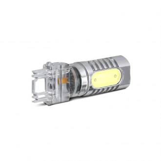EVO Lighting® - Elite CAN Bus LED Bulbs