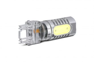 EVO Lighting® - LED Elite CAN Bus Bulbs
