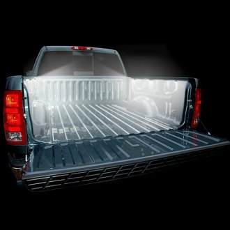 EVO Lighting® - LED Truck Bed Lights