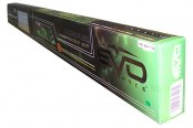 EVO Lighting® - Green Micro Flex Underbody Kit
