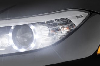 EVO Lighting® - LED EVO Eyes