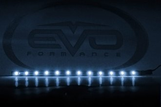 EVO Lighting® - LED EyeBrows