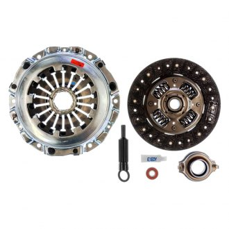 EXEDY® - Stage 1 Organic Racing Clutch Sport Kit