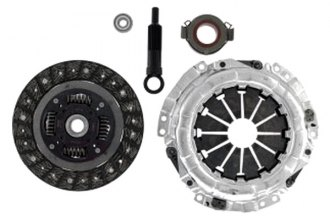 EXEDY® 16800 - Stage 1 Organic Racing Clutch Sport Kit